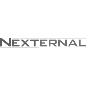 Nexternal