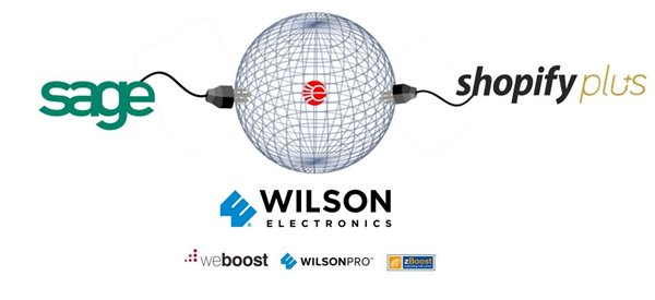 Wilson-Electronics-diagram.JPG