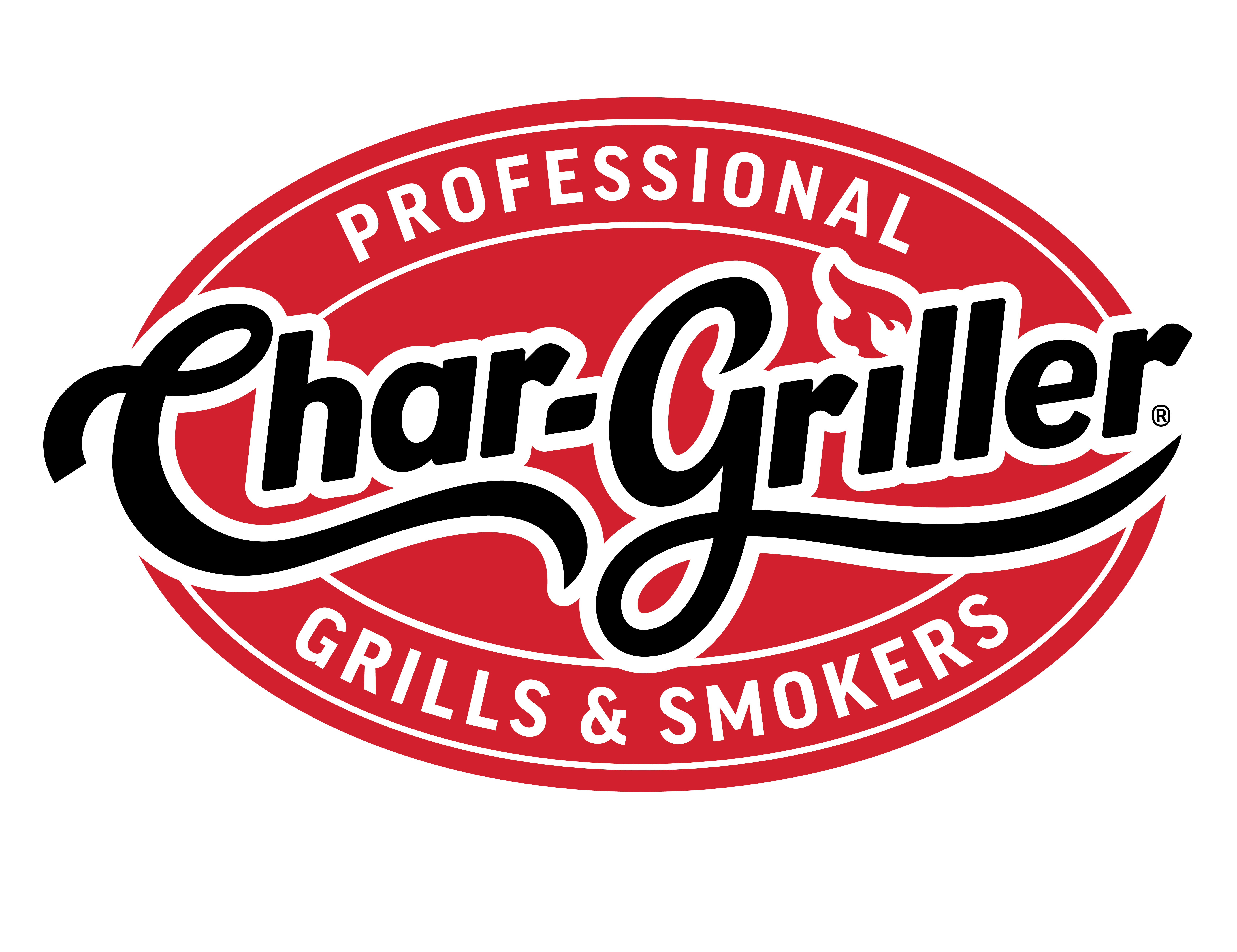 Char Griller uses eBridge to integrate their eCommerce and Microsoft Dynamics GP connection