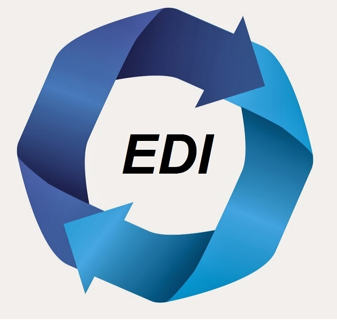 Expert EDI Advice: Everything you need to know about EDI document types, trading partners, integrations, and more.