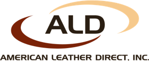 American Leather Direct improves order processing by automating data between their Shopify store and Sage 100 ERP using eBridge Connections Integration Platform as a Service (iPaaS)