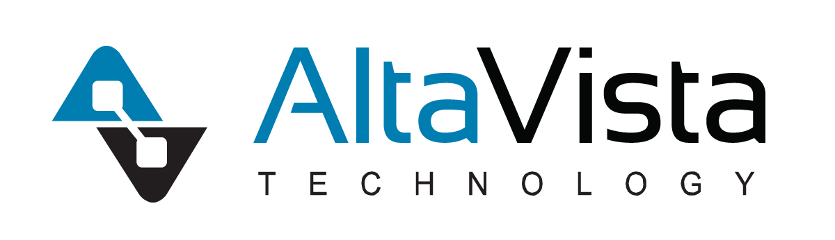 Partner Profile: Alta Vista Technology - Consulting FIrm