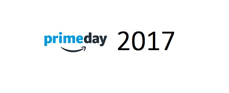 Could Amazon Prime Day 2017 actually be Amazon Prime Week 2017?