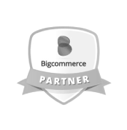Integrate BigCommerce with ERP EDi and Accounting