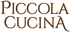 CommerceHub Costco EDI to Quickbooks Integration for Piccola Cucina
