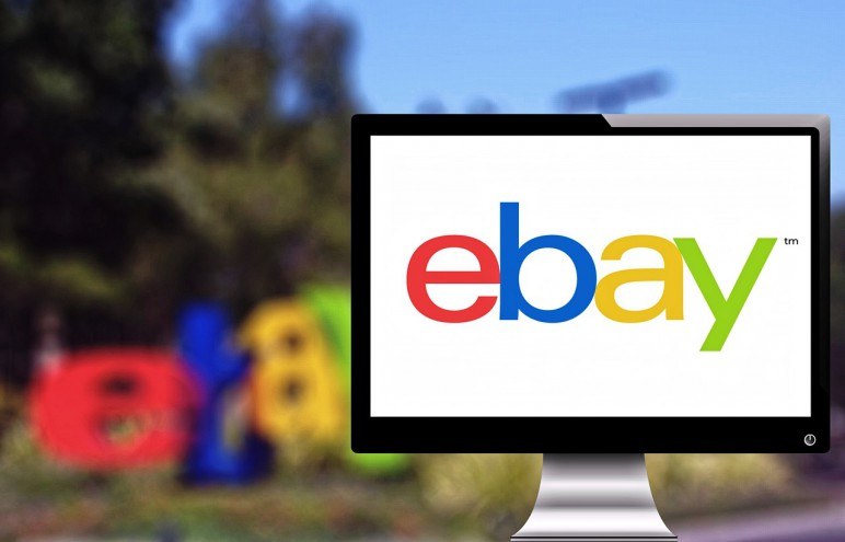 POWERFUL TOOLS FOR EBAY SELLERS