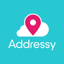 Addressy helps with eCommerce orders