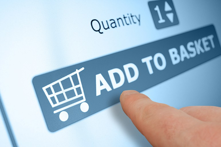 Selecting an eCommerce Marketplace for your Business