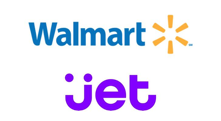 What Walmart's Acquisition of Jet.com means for eBridge customers