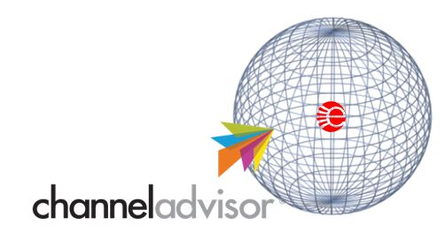 ChannelAdvisor is a great tool for your growing business, but it's even better when coupled with eBridge