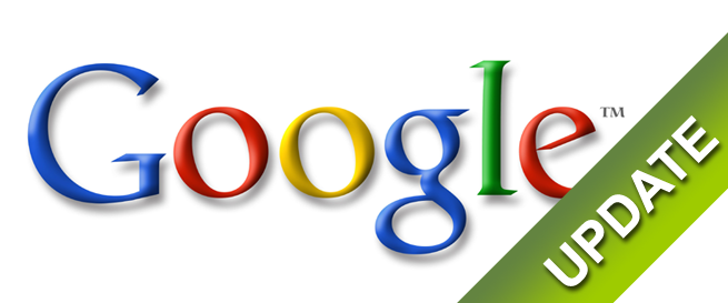 Keep an eye out for these Google updates if you're an eCommerce retailer!