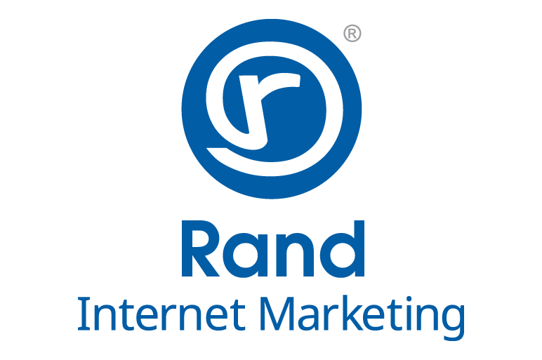 Partner Profile: Rand Marketing