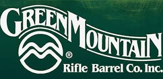 Green Mountain Rifle Barrel Co. Inc. enlisted the help of eBridge Connections to automate data between Exact Macola and BigCommerce