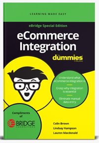 Easy eCommerce and ERP EDI and Accounting Integration