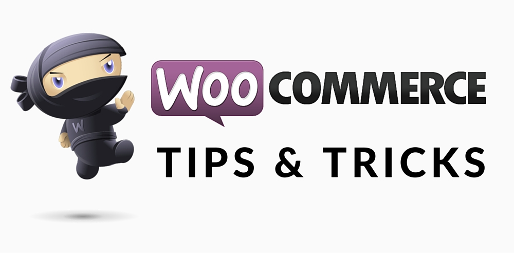 Top five plug-ins you should try out for your WooCommerce store in 2017