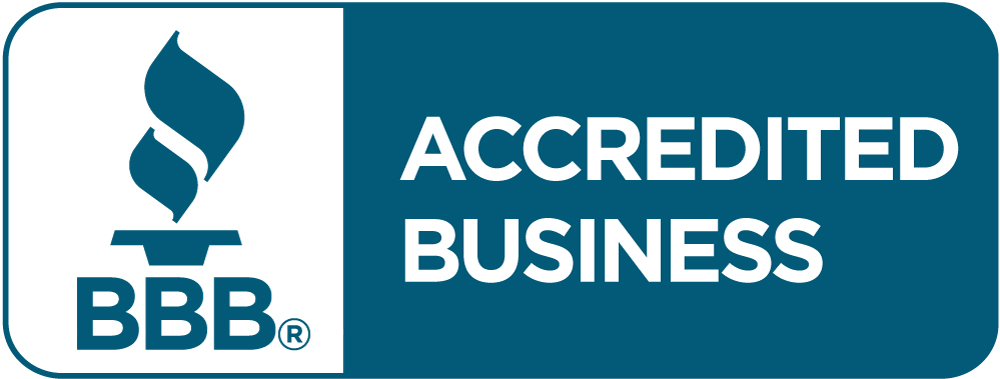 eBridge Connections achieves Better Business Bureau accreditation