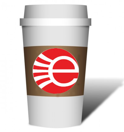 How an eBridge integration solution is kind of like a Pumpkin Spice Latte...