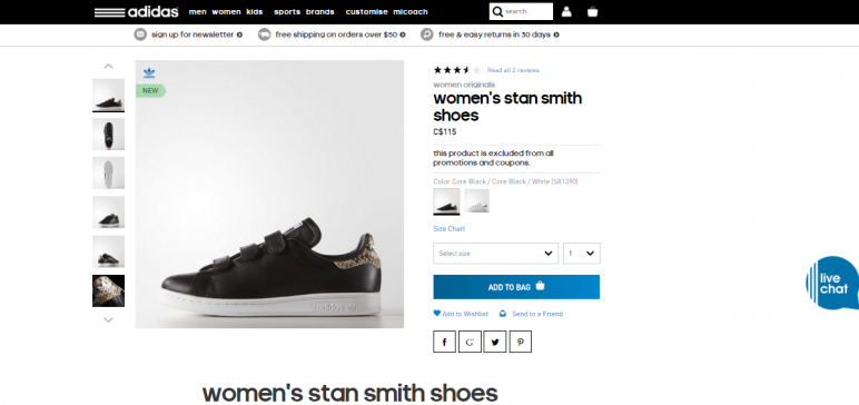 TIPS FOR INCREASING CONVERSIONS ON YOUR PRODUCT PAGES