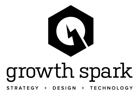 Partner Profile: Growth Spark