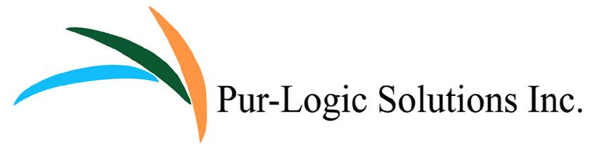 Partner Profile: Pur-Logic Solutions