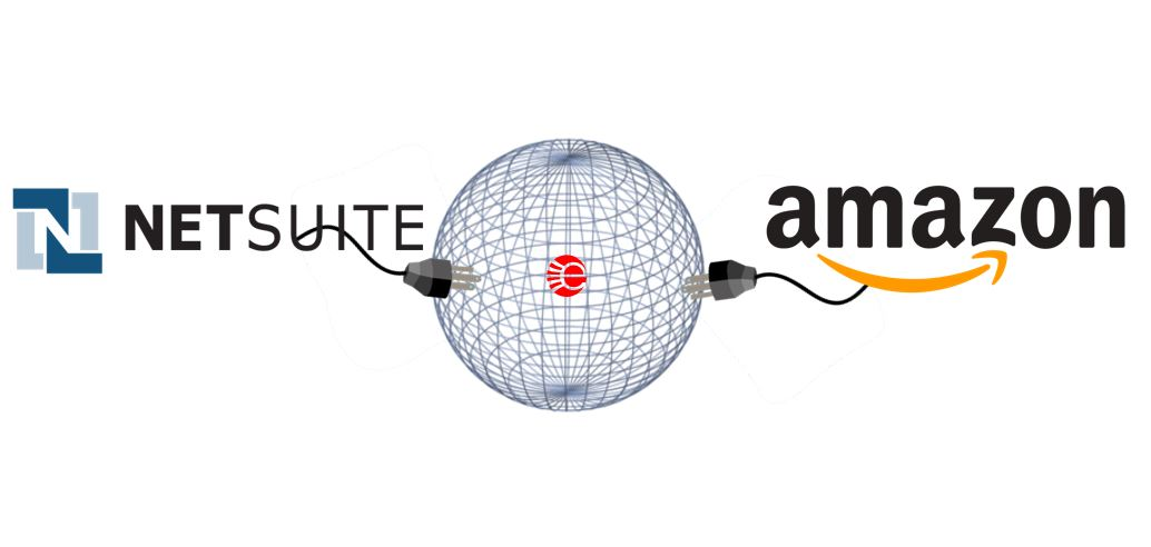 Amazon and NetSuite ERP Integration Solution