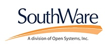 Integrate Southware with eCommerce