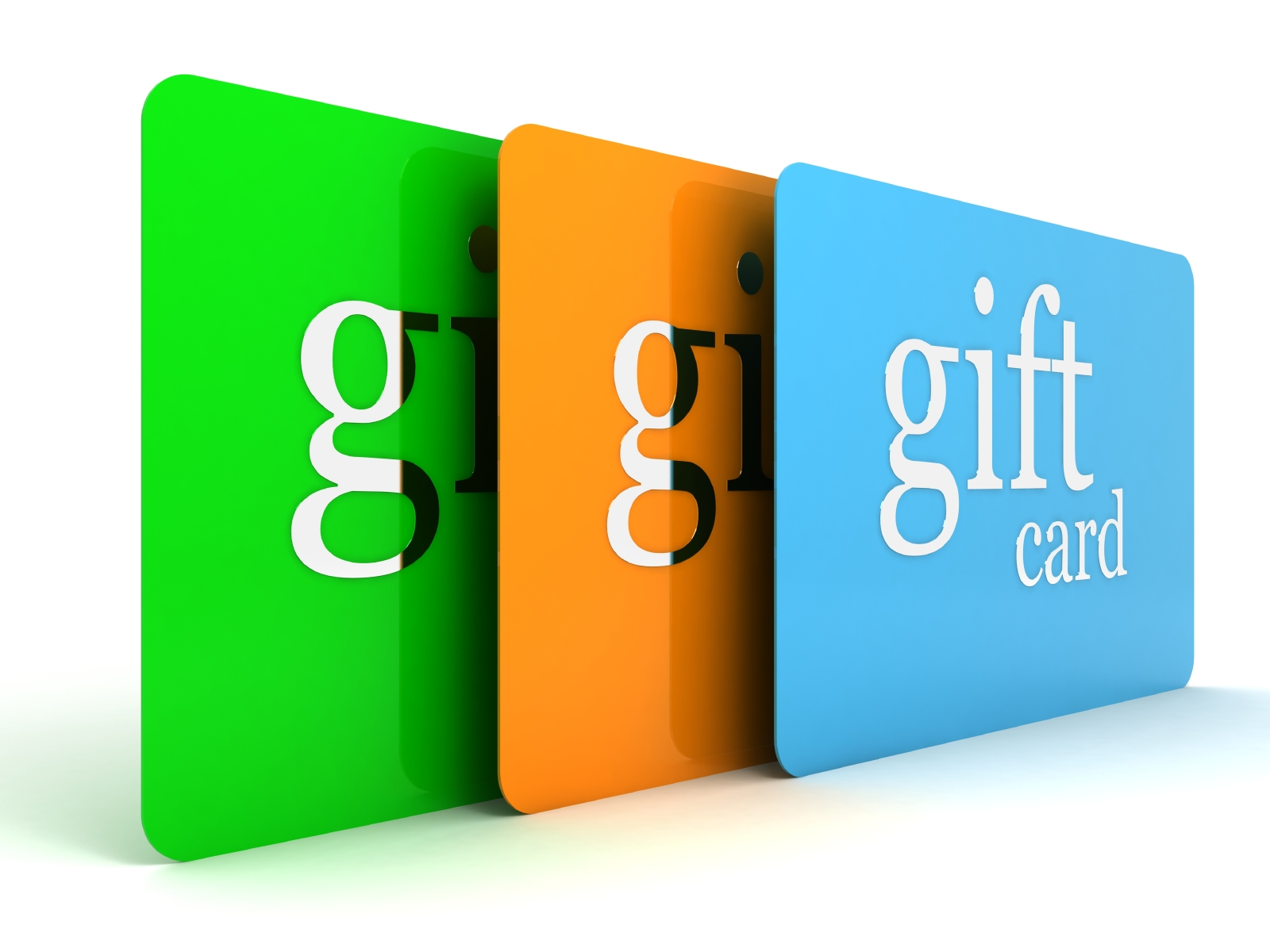 The Good, the Bad and the Ugly of Offering Gift Cards in eCommerce