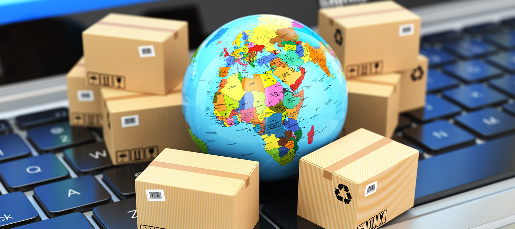 Perfect Your Shipping & Fulfillment Process Using These Resource