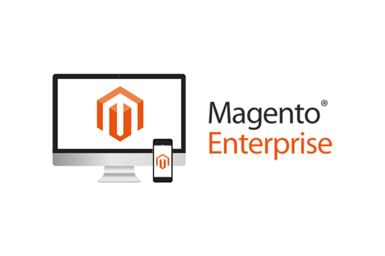 FEATURE OVERVIEW: MAGENTO ENTERPRISE EDITION 1.14.1