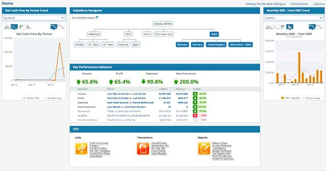 NetSuite-OneWorld-Dashboard.jpg