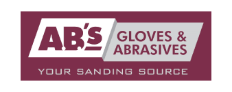 AB's Gloves and Abrasives integrated their Sage ERP with their eCommerce