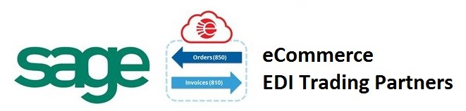 Sage 500 Integration With EDI Using eBridge