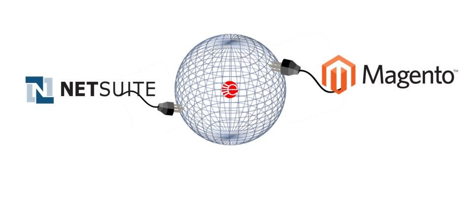 Connect NetSuite to Your Magento store: Integrate orders, shipping, inventory, and more