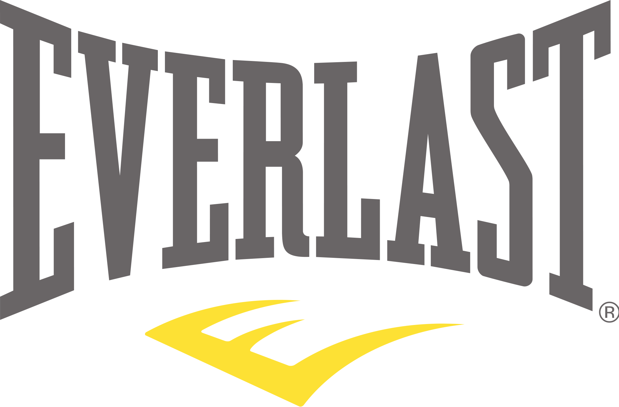Everlast - Microsoft Dynamics AX and Magento Integration Success Story