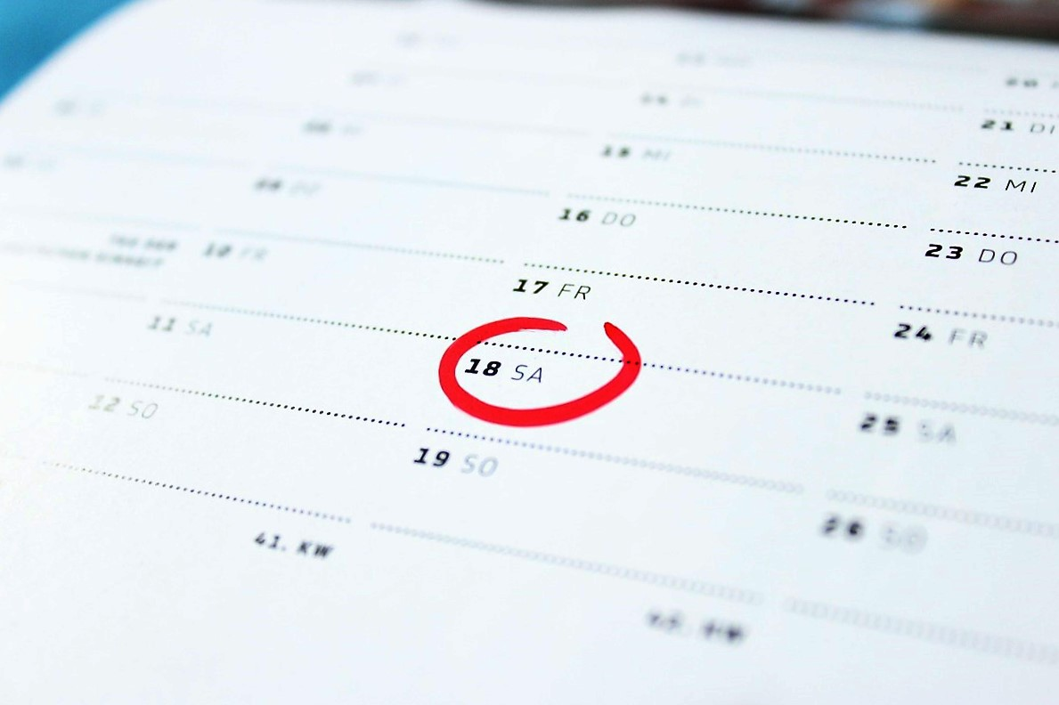 Get your eCommerce website geared up for some important dates