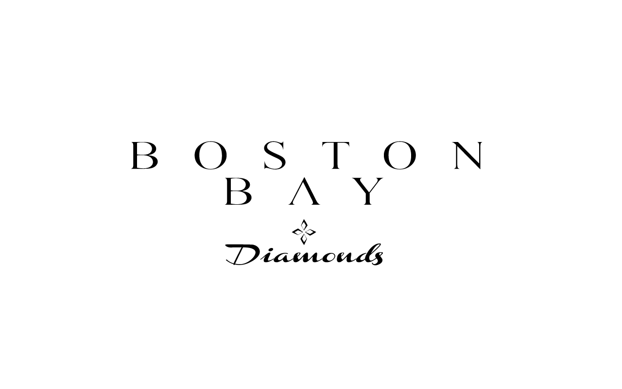 We polished up Boston Bay Diamonds' EDI trading process so they could continue supplying fine jewelry to Kohl's department store.