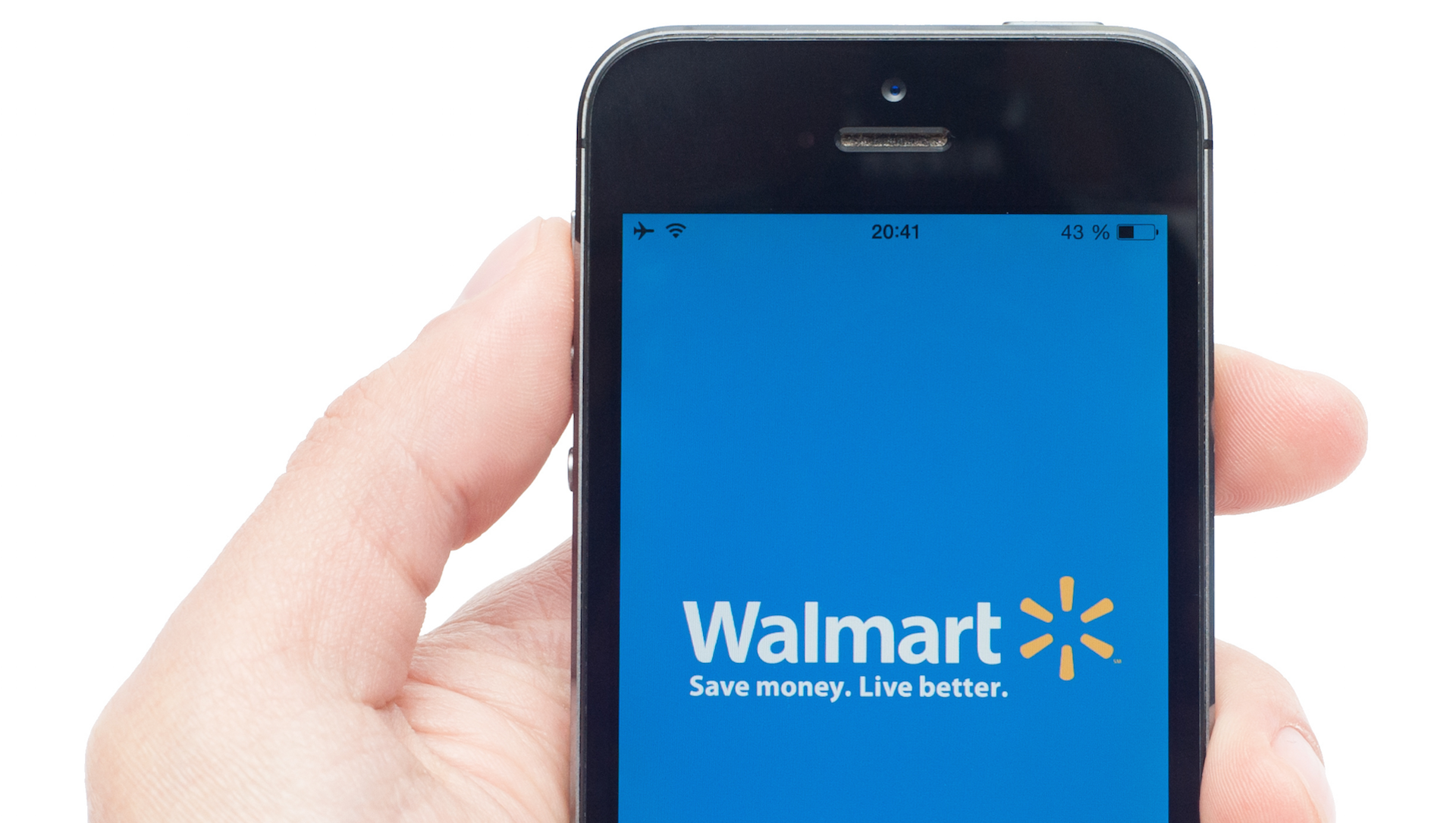 Wondering what Walmart Marketplace is all about?