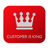 CUSTOMER-IS-KING.png
