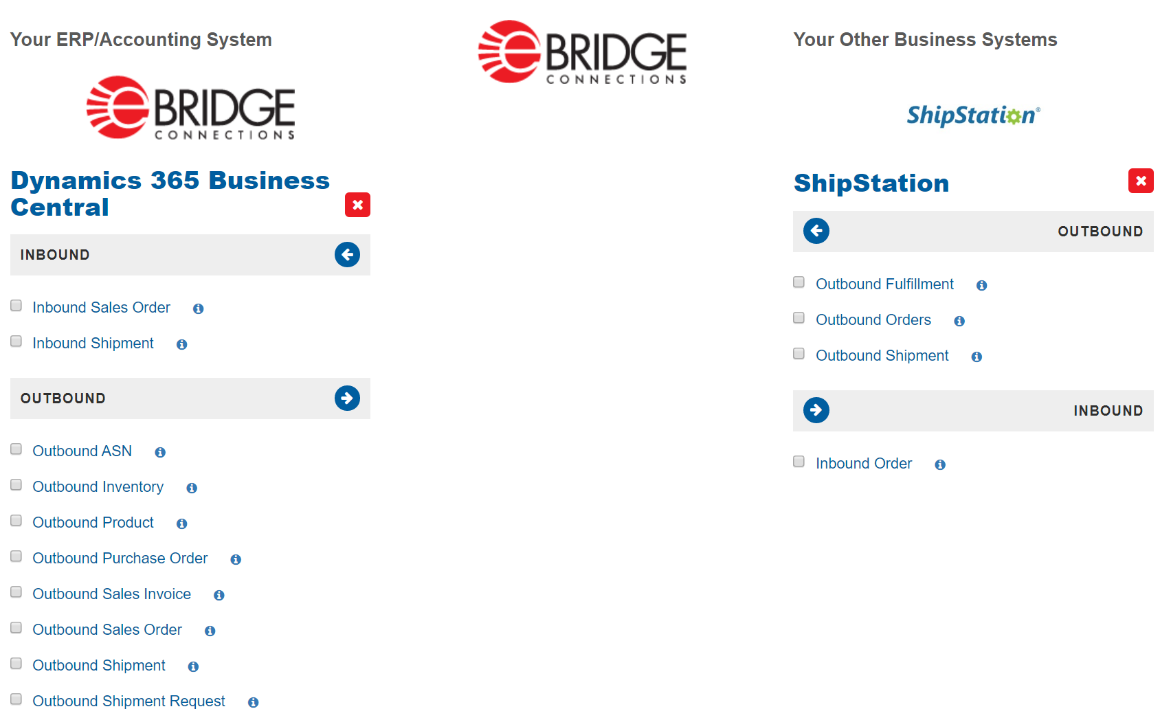 ShipStation-Microsoft-Dynamics-365-Business-Central-Integration-From-eBridge-Connections.PNG