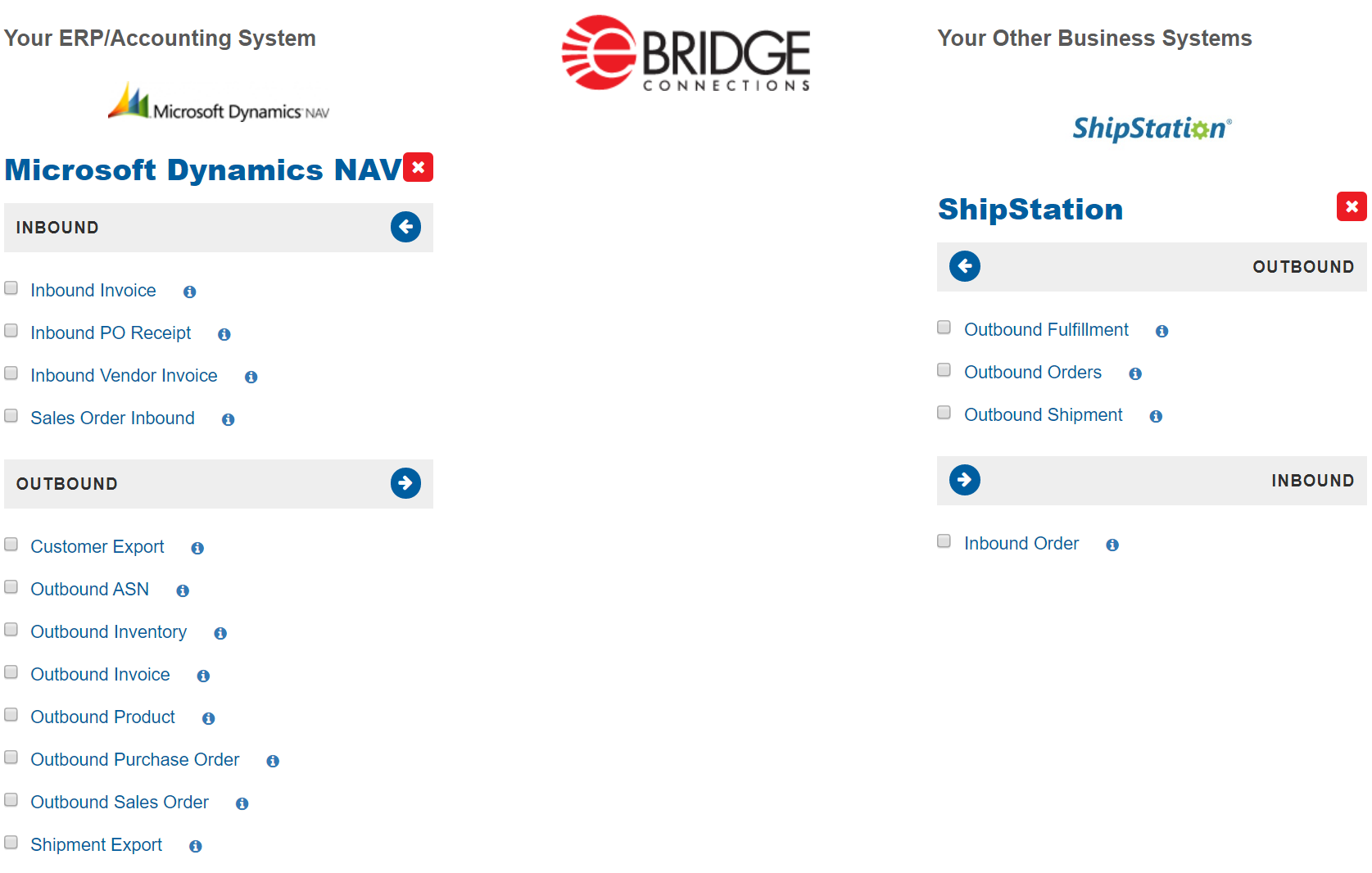 Microsoft-DYnamics-NAV-and-Shipstation-Integration-from-eBridge.PNG