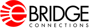 eBridge-Connections-Logo.png