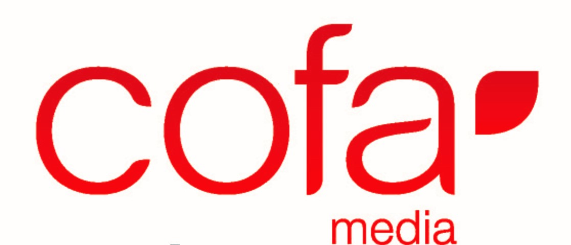 Partner Profile: Cofa Media