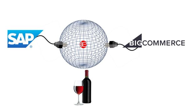 SAP-Business-One-and-BigCommerce-wine.JPG