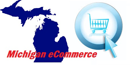 Why Michigan is the place to be for growing eCommerce businesses