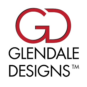 Partner Profile: Glendale Designs