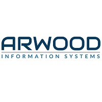 Partner Profile: Arwood Information Systems