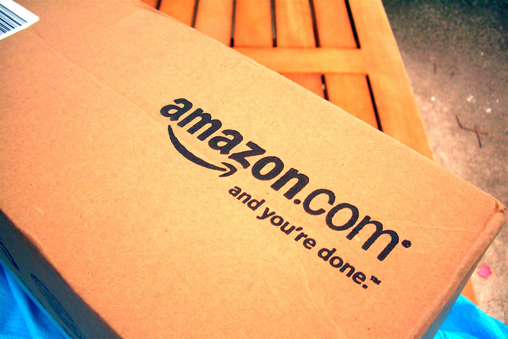 Amazon Marketplace Tips to Sell More