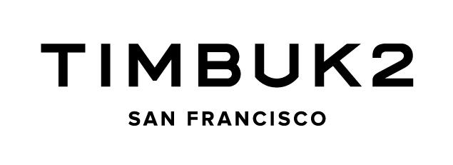 eBridge automates data flow between Shopify Plus and Microsoft Dynamics ERP so Timbuk2 can focus on making your perfect custom bag