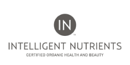 Intelligent Nutrients trusts eBridge with their eCommerce and Sage 200 connection