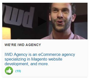 IWD-Agency-Video-Thumbnail.JPG